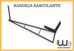 BANDEJA BASCULANTE